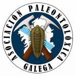 Asociación Paleontolóxica Galega