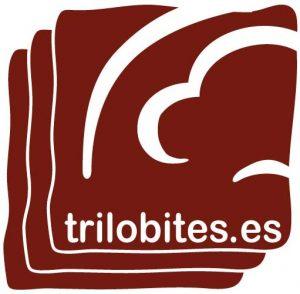 logo-trilobites