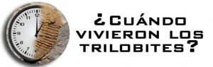 CUANDO VIVIERON